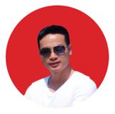 Phạm Lê Thái