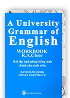 Sách học ngoại ngữ - Từ điển