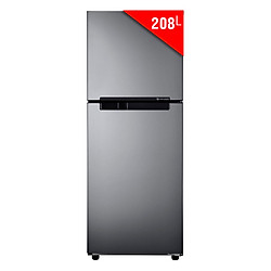 Tủ Lạnh Inverter Samsung RT19M300BGS/SV (208L)