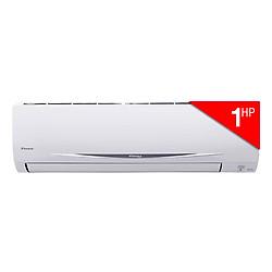 Máy Lạnh Inverter Daikin FTKC25RVMV / RKC25RVMV (1.0HP)