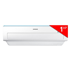 Máy Lạnh Inverter Samsung AR10MVFSCURNSV (1.0HP)