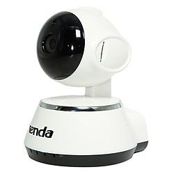 Camera IP Wifi Tenda C50+