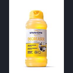 Tẩy Rửa Dầu Mỡ Đa Năng Cho Nhà Bếp Degreaser Stanhome 36742 (750ml)