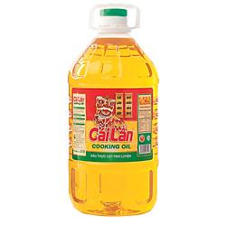 Dầu Ăn Cái Lân (5L)
