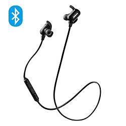 Tai Nghe Bluetooth Thể Thao Jabra Halo Free - Hàng Chính Hãng