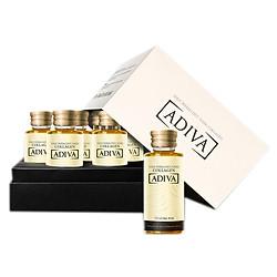 Thực Phẩm Chức Năng Tinh Chất Làm Đẹp Collagen Adiva 30ml/Lọ - 7 Lọ/ Hộp