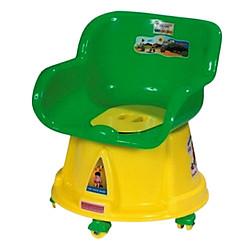 Bô Trẻ Em Nhựa Chợ Lớn - M357-BTE