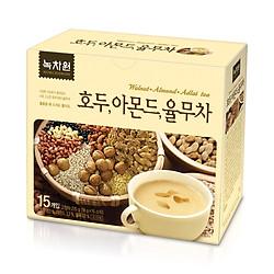 Bột Ngũ Cốc Nokchawon Mixed Powder 270g