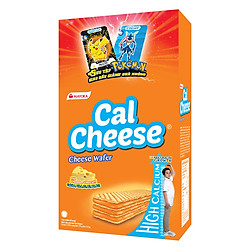 Bánh Cal Cheese (170g)