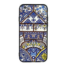 Hình đại diện sản phẩm Ốp Lưng Diên Hy Công Lược Cho Điện Thoại Iphone 6 / 6s – Mẫu 1