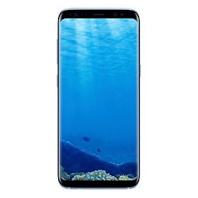 Điện Thoại Samsung Galaxy S8 - Hàng Chính Hãng (Chương Trình Ưu Đãi)