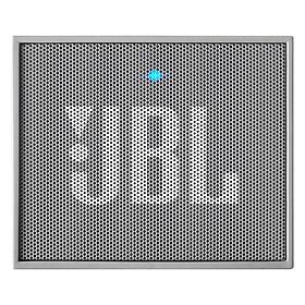Loa Bluetooth JBL GO 3W - Hàng Chính Hãng