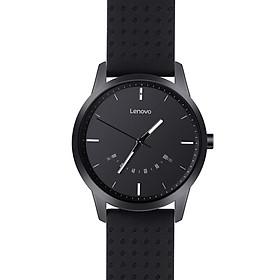 Đồng hồ thông minh Lenovo Watch 9