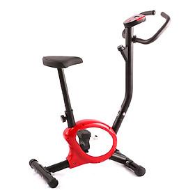 Hình đại diện sản phẩm Xe đạp thể dục đa năng cao cấp TD001X