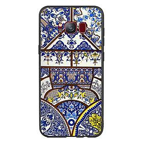 Hình đại diện sản phẩm Ốp Lưng Diên Hy Công Lược Cho Điện Thoại Samsung Galaxy S8 – Mẫu 1