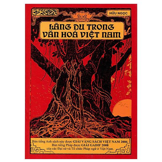 Lãng Du Trong Văn Hóa Việt Nam