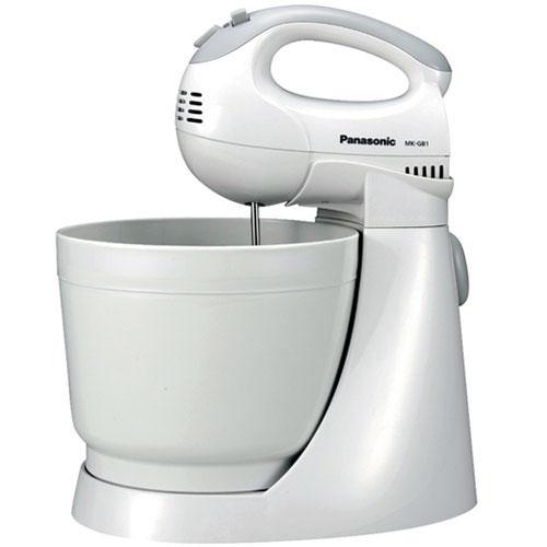 Máy Đánh Trứng Panasonic MK - GB1WRA