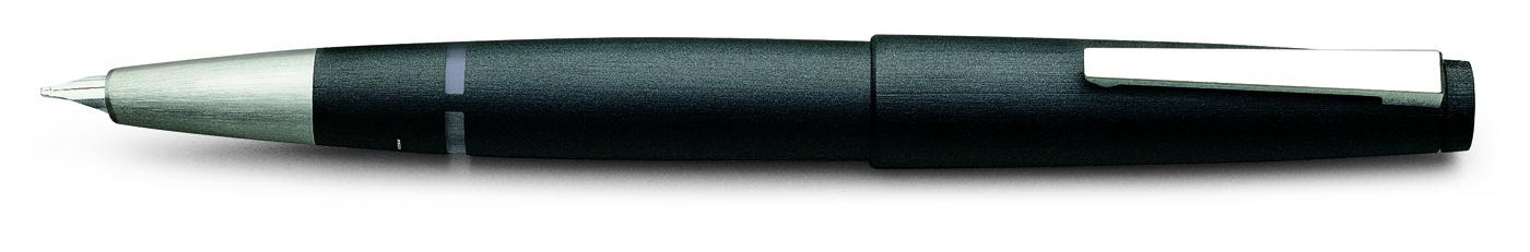 Bút Mực Cao Cấp LAMY 2000 Mod. 01
