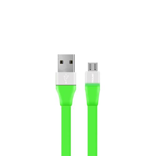 Cáp Sạc -Truyền Dữ Liệu Micro USB ProLink PUC100