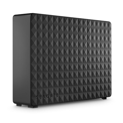 Ổ Cứng Seagate 3TB 3.5 Expansion USB 3.0 - STEB3000300
