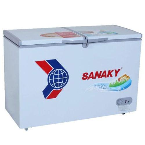 Tủ Đông Sanaky VH-3699A1 (260L)