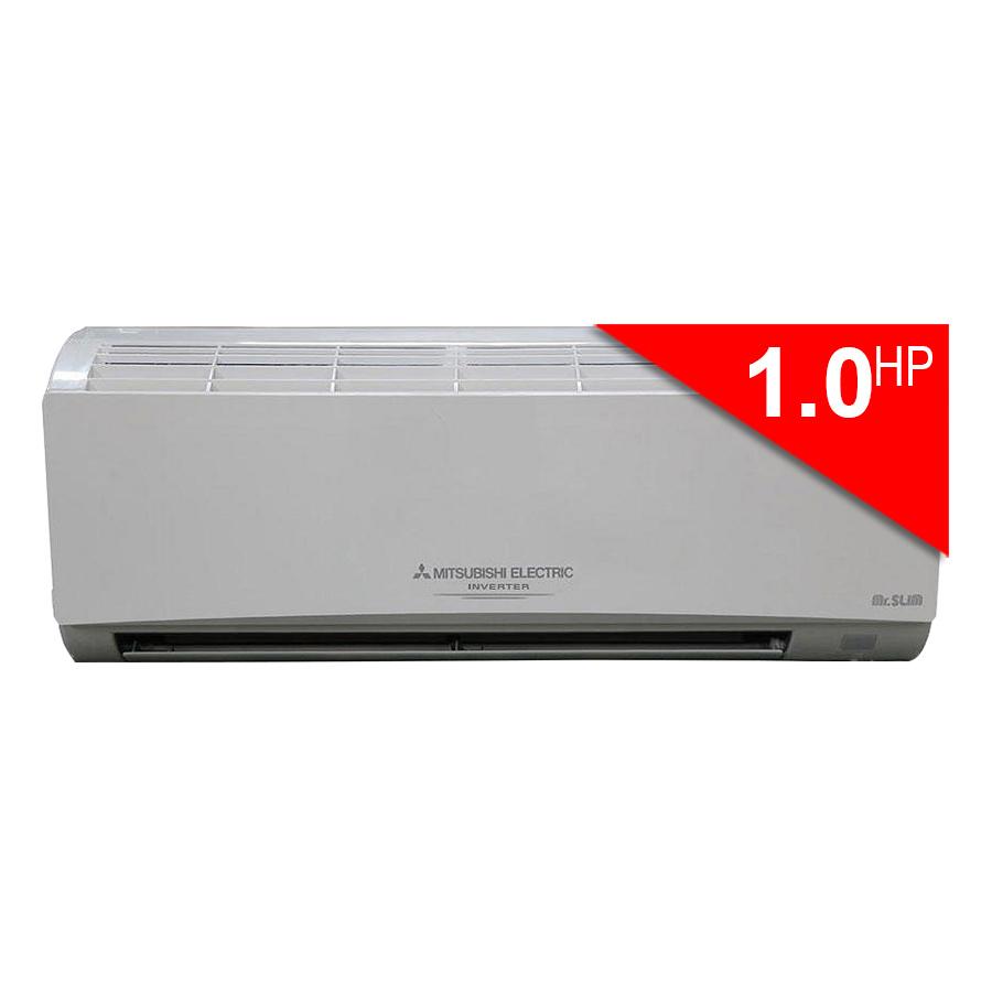 Máy Lạnh Inverter Mitsubishi Electric MSY-GH10VA (1.0 HP)