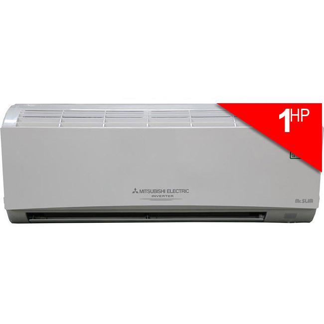 Điều Hòa Inverter Mitsubishi Electric MSY-GH10VA (8.871 BTU)