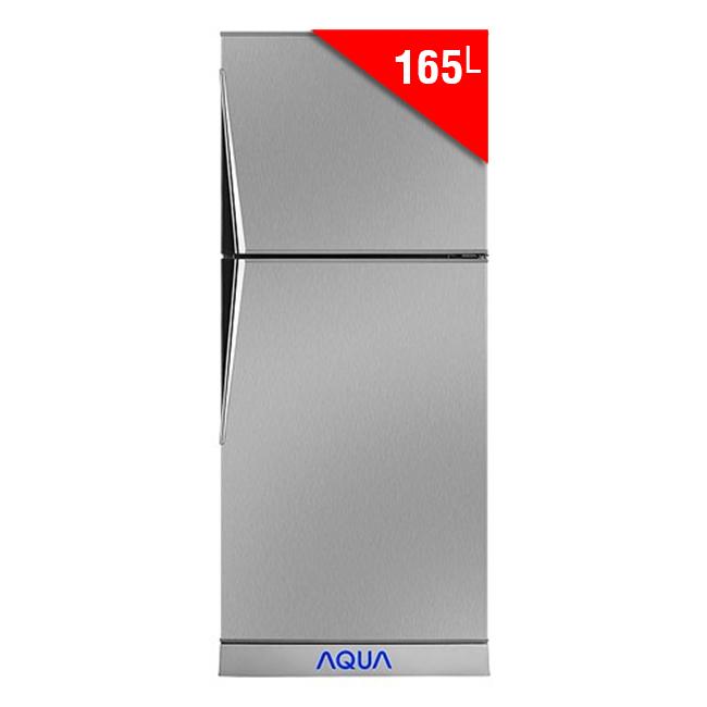 Tủ Lạnh Aqua AQR-U185BN (165L)