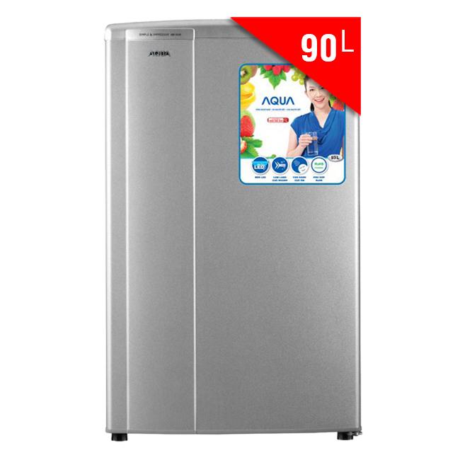 Tủ Lạnh Mini Aqua AQR-95AR (90L)