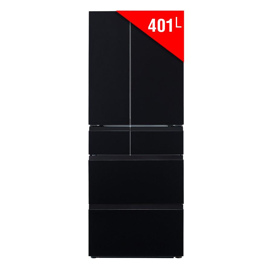Tủ Lạnh Inverter Aqua AQR-IFG50D (401L)