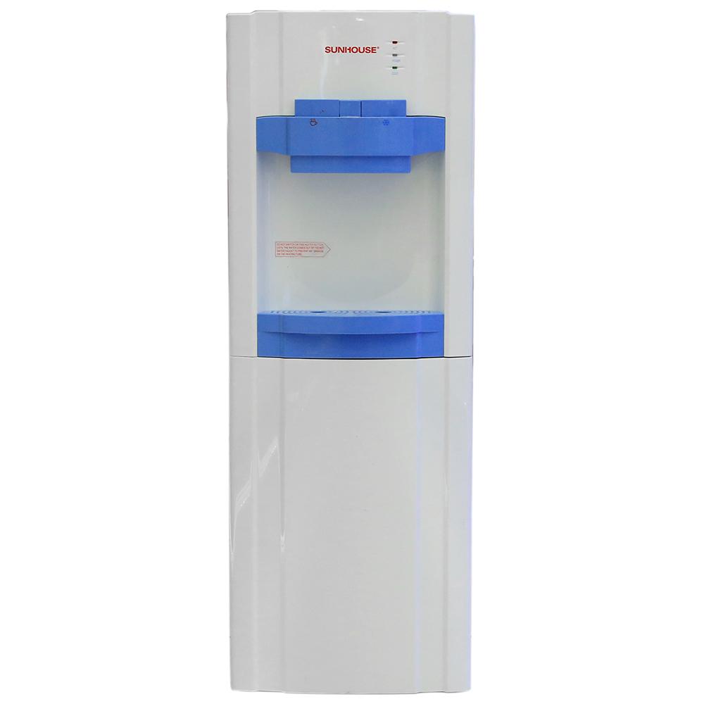 Cây Nước Nóng Lạnh Sunhouse SHD 9600 (2L)