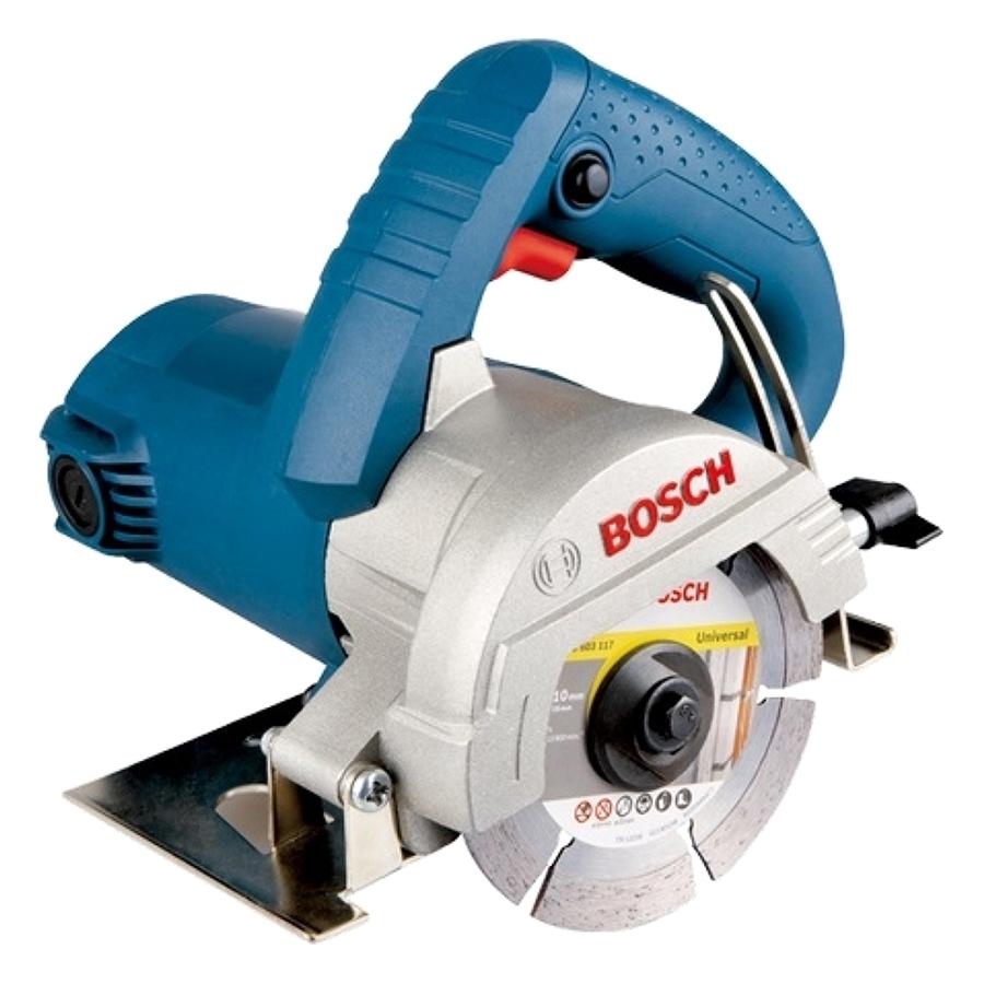 Máy Cắt Gạch Bosch GDM 121 (1250W)