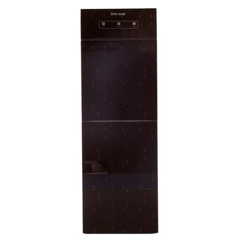 Cây Nước Nóng Lạnh  Apechome - APH81V - Chocolate