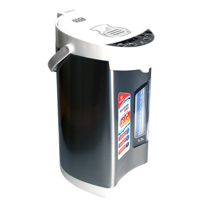Bình Thủy Điện Smartcook Elmich APE-1768 - 4021768 (5 lít)