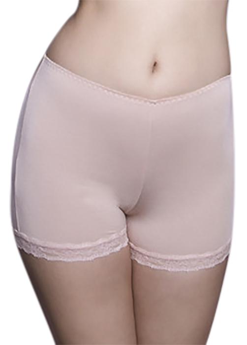 Quần Short Cotton iBasic V106 - Da