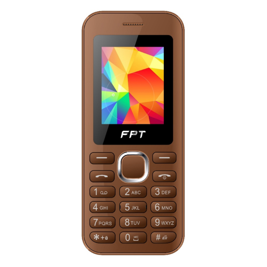 FPT BUK 16 - Hàng Chính Hãng