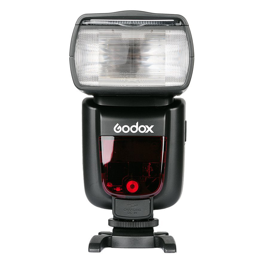 Đèn Flash Godox TT-685 TTL Dùng Cho Máy Ảnh Canon - Hàng Nhập Khẩu