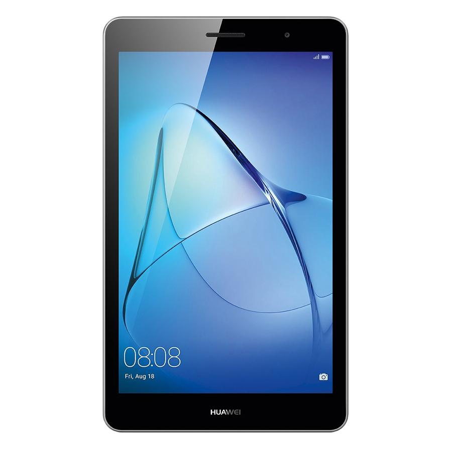 Máy Tính Bảng Huawei MediaPad T3-8 - Hàng Chính Hãng