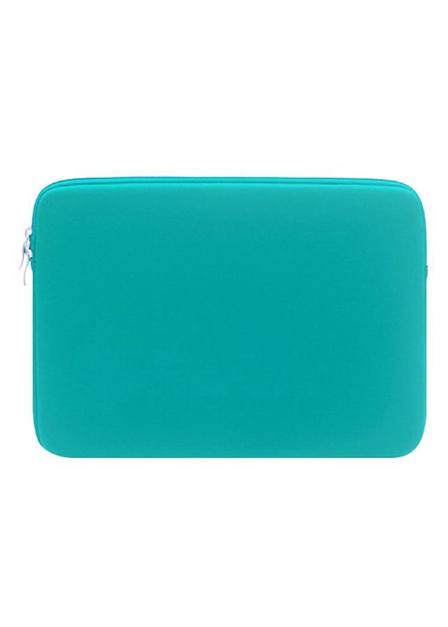 Túi Chống Sốc Laptop Cao Cấp Shyiaes - Xanh