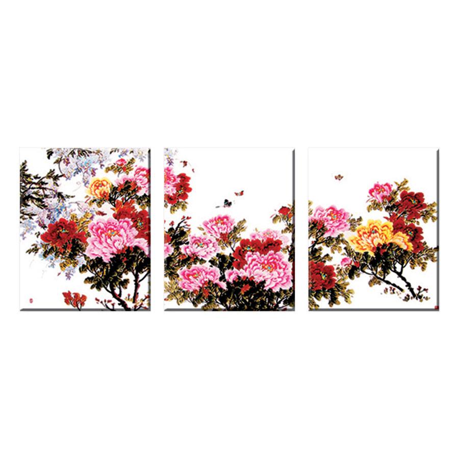 Tranh Trang Trí Tường Thế Giới Tranh Đẹp Q16 - 87