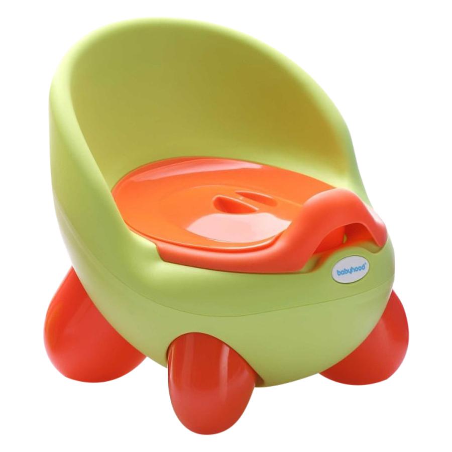Bô Kiu Kiu Babyhop BH-105G