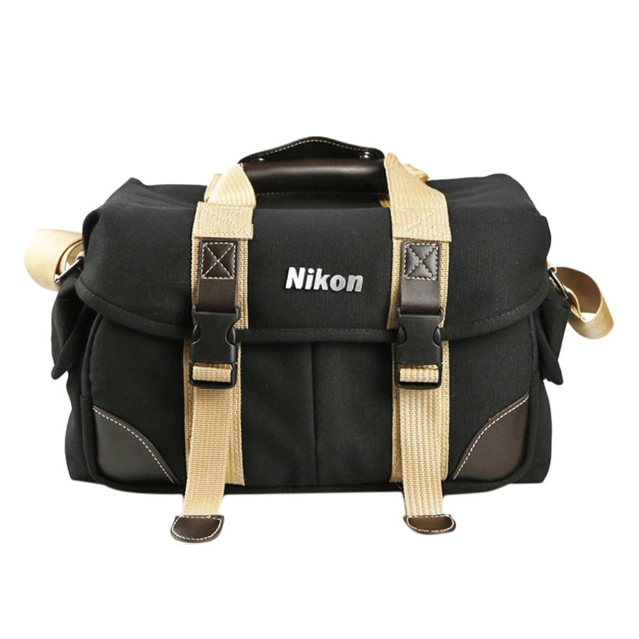 Túi Đựng Máy Ảnh Canon Nikon JYC