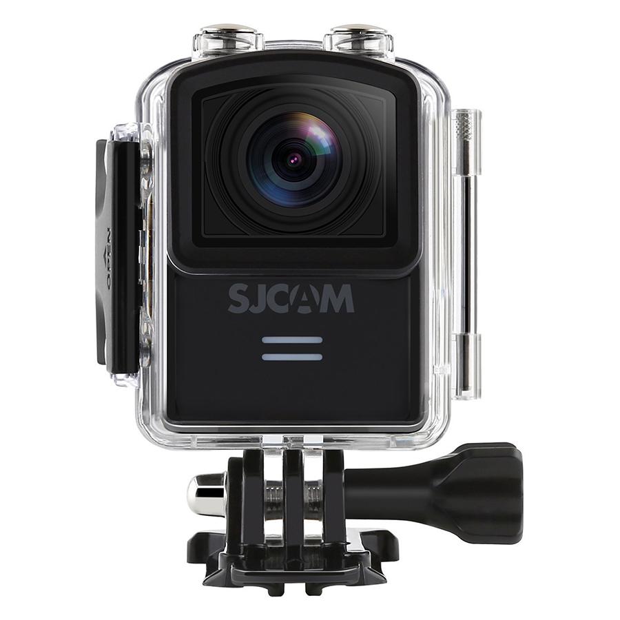 Camera Thể Thao SJCAM M20 - Hàng Chính Hãng
