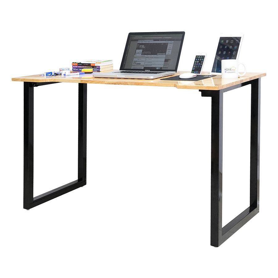 Bàn Công Nghệ zDesk HomeOffice ZD68003 (1.2m)