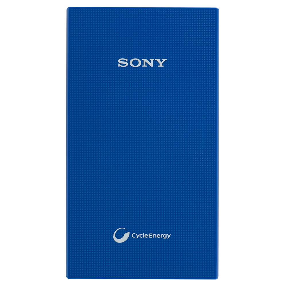 Sạc Dự Phòng Sony CP-V5a - 5000mAh