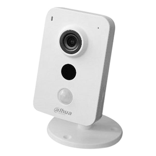 Camera IP Wifi Dahua 1.3Mp IPC-K15P