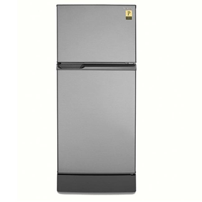 Tủ Lạnh Sharp SJ-218P-ST (182L)