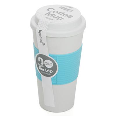 Ly Giữ Nhiệt PP Neoflam Coffee Mug Pcof-F – 500 ML