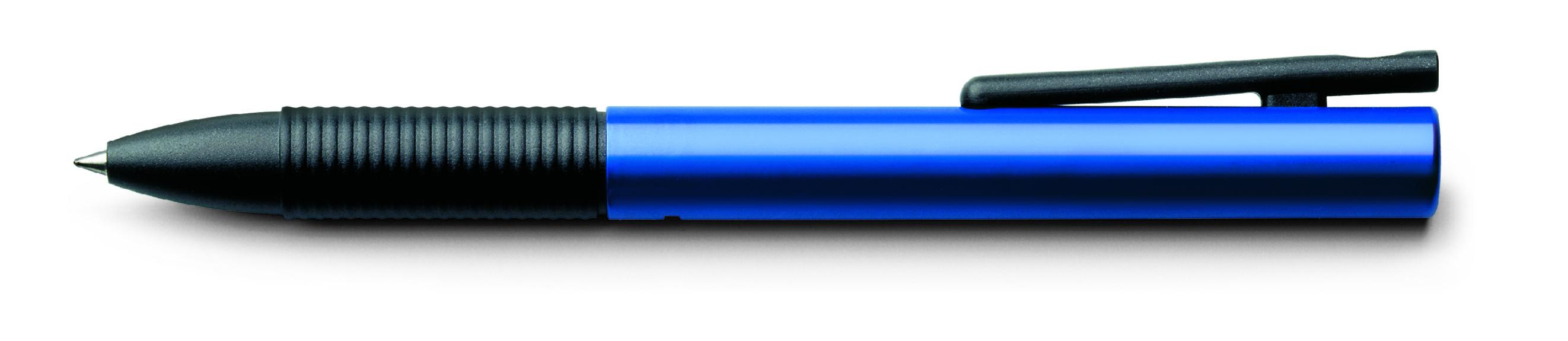Bút Cao Cấp Lamy tipo Mod. 339