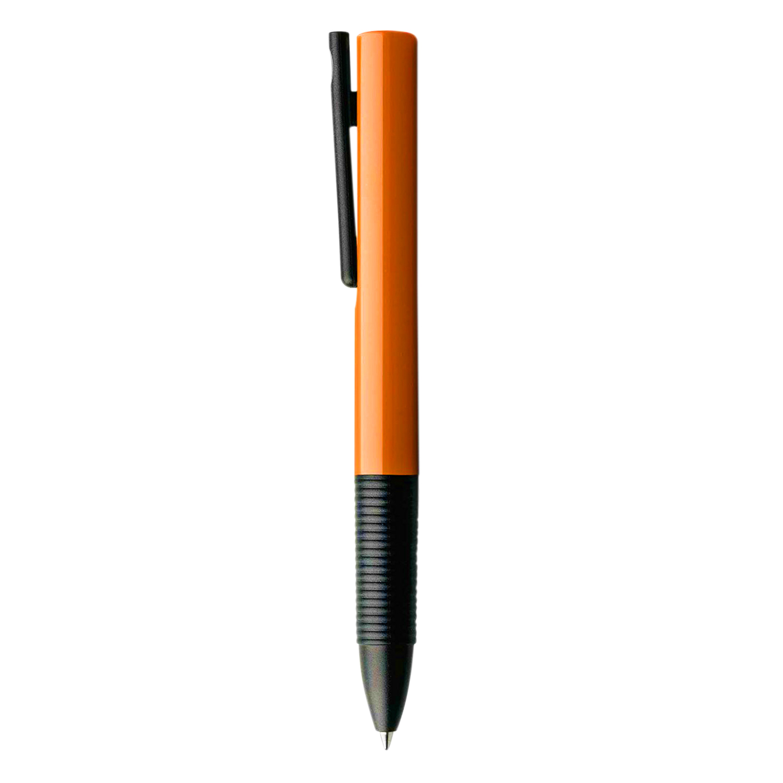 Bút Bi Nước Cao Cấp Lamy Tipo turq Mod. 337
